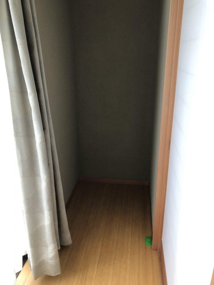 【直島町】不用品回収(カーペット、食器棚)のご依頼 お客様の声
