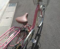 【高松市木太町】自転車の出張回収処分のご依頼 お客様の声