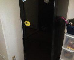 【高松市牟礼町】冷蔵庫1点の回収・処分 お客様の声
